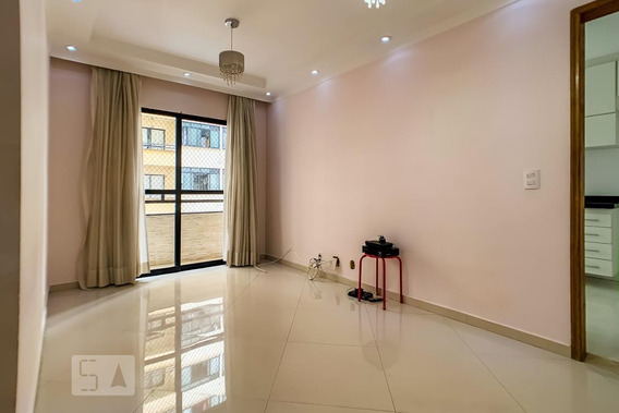 Apartamento Para Aluguel - Macedo, 2 Quartos, 63 - 893114311