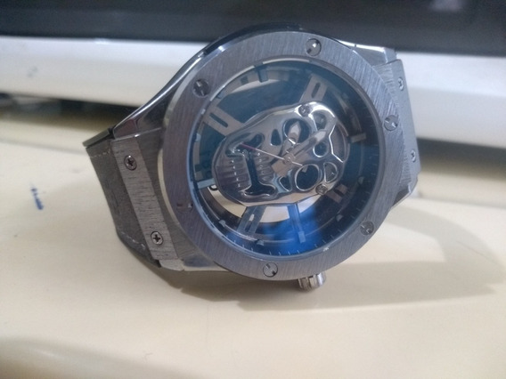 Relógio Richard Miller