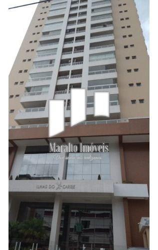 Apartamento Novo ,aceita Financiamento Bancário