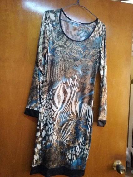 Vestidos Y Blusas Para Dama