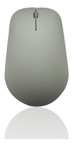 Ultrafino Sem Fio Bluetooth Mouse 1600dpi Endurance Rato Óp
