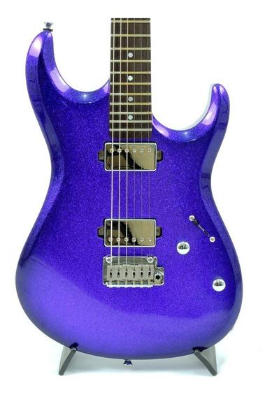 Guitarra Tagima Brazil Mello Jr - Chameleon