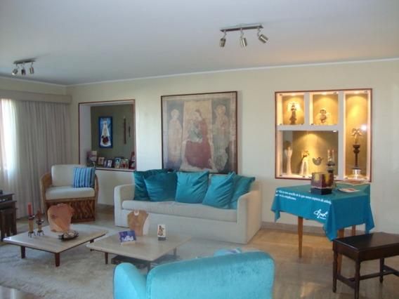 Alquiler En Lecheria De Hermoso Apartamento