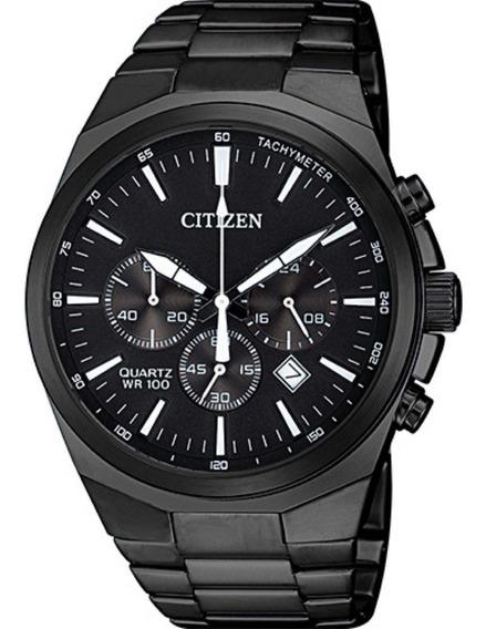 Relógio Citizen Multi Função Tz31105p