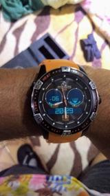 Relógio Rip Curl Ultimate Orbit Tidemaster 2 Watch