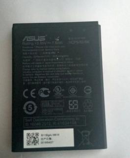 Bateria Asus Zenfone Go Zb452kg B11p1428 Usada
