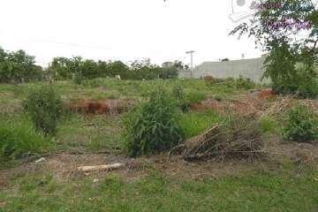 Terreno Em Condomínio Para Venda Em Atibaia, Condomínio Parque Das Garças I - Te00019_2-652844