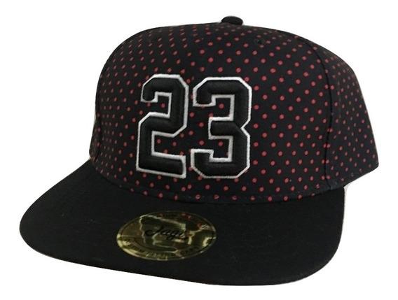 Gorra Plana Nba Lakers Miami Spurs Okc Nike Jordan