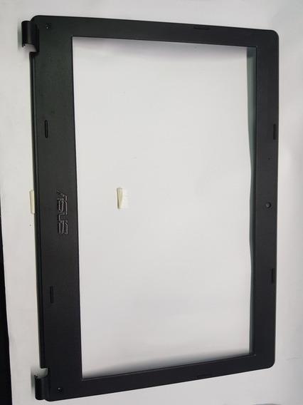 Moldura Da Tela Notebook Asus K45a