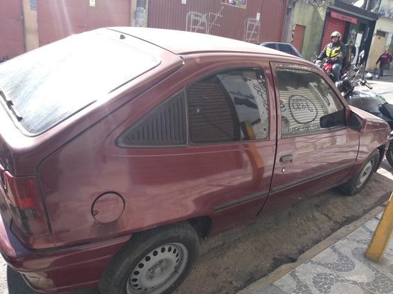 Chevrolet Kadett 1.8 Gasolina ,ano 96