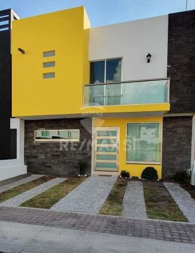 Casa En Renta Mirador