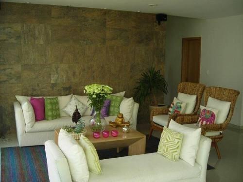Se Vende Hermosa Casa Un Nivel De 4 Recamaras Rancho Cortes En Cuernavaca