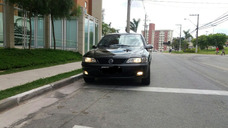 Chevrolet Vectra Cd 16v 2.0 97