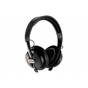 Headphone Behringer Hps5000 Na Loja Cheiro De Música