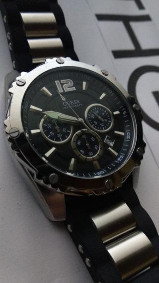 Relógio Guess Chronograph