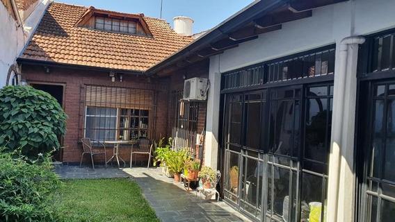 Casa - Piñeyro