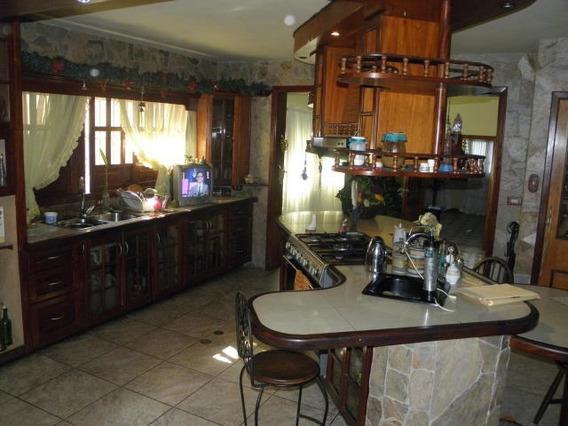 Casa En Venta Trigal Centro Valencia Cod20-5583 Gz