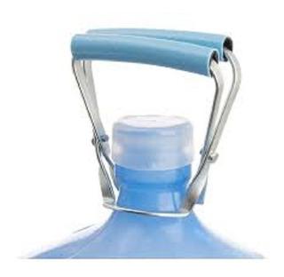Kit 10 Para Distribuidora De Agua Mineral 10 E 20 Litros Atacado