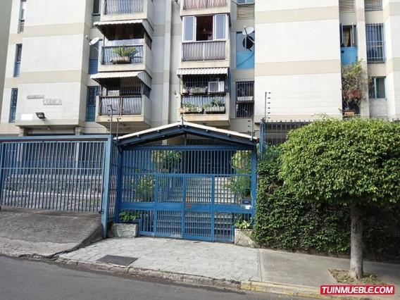 Apartamentos En Venta - Carmen Lopez - 19-13230