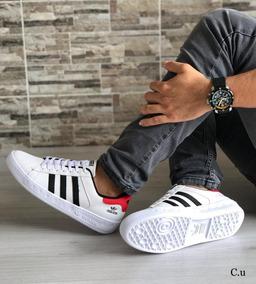 Zapato Deportivo Tenis, Zapatillas Excelente Calidad Importa