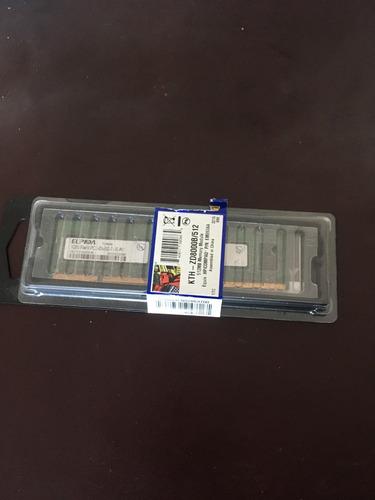 Memoria Ram 1gb Notebook Modelo Elpida2rx16pc3-8500s-7-10-ap