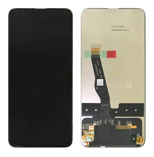 Pantalla Lcd Completa Huawei Y9 Prime 2019