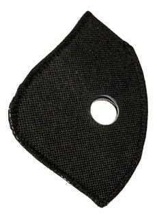 Filtros Repuesto Mascara Tapabocas - Unidad a $4400