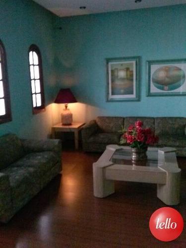 Imagem 1 de 24 de Apartamento - Ref: 30515
