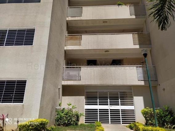 Apartamento Alquiler Barquisimeto 20 9331 J&m 04120580381