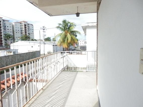 Casa En Venta Pquia Concepcion 20-21803 Vc 04145561293