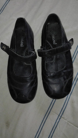 Zapatos Nena Marcel