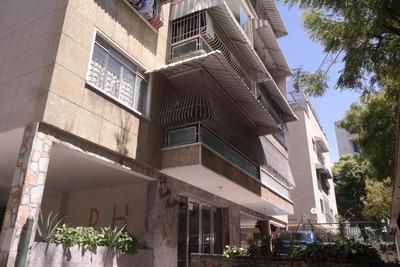 Apartamentos En Venta Dr Gg Mls #18-3361 ---- 04242326013