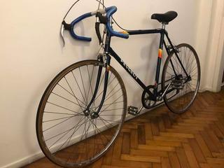 Bicicleta Peugeot Clasica