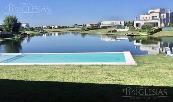 Casa - Lagos Del Golf