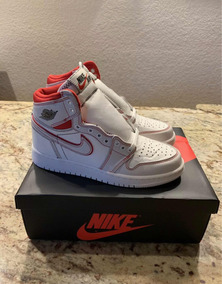Nike Air Jordan 1 Phantom