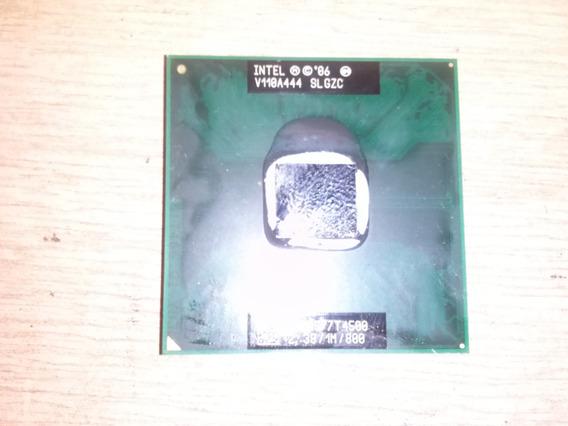Processador Intel Pentium T 4500 Soquete 478 Win Bps