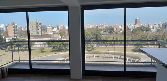 Venta Dos Dormitorios Piso Exclusivo Patio De La Madera