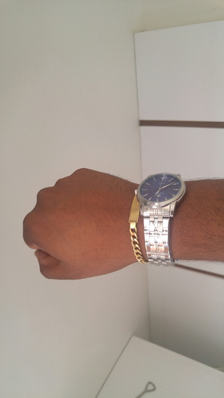 Relógios Masculino Wwoor À Prova D