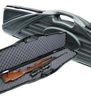 Maleta Para Rifles Y Escopetas / Armería Virtual