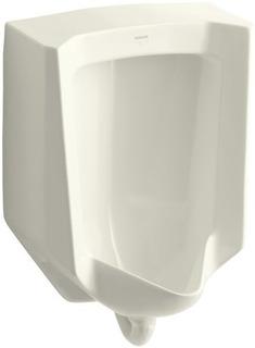 Kohler K4904er96 Bardon Orinal De 18 Gpf Con Galleta Spud Tr