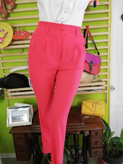 7 Hermoso Pantalon H&m