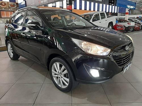 Hyundai Ix35 2.0 At