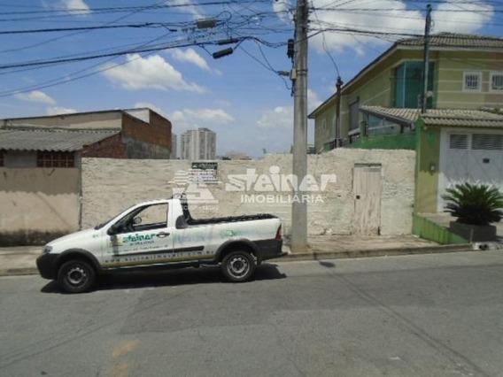Venda Terreno Até 1.000 M2 Parque Renato Maia Guarulhos R$ 480.000,00 - 32086v
