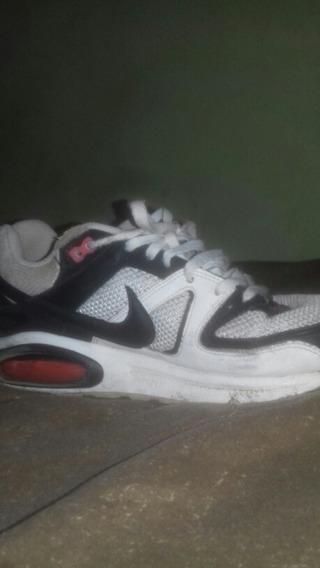 Nike Air Max Usadas