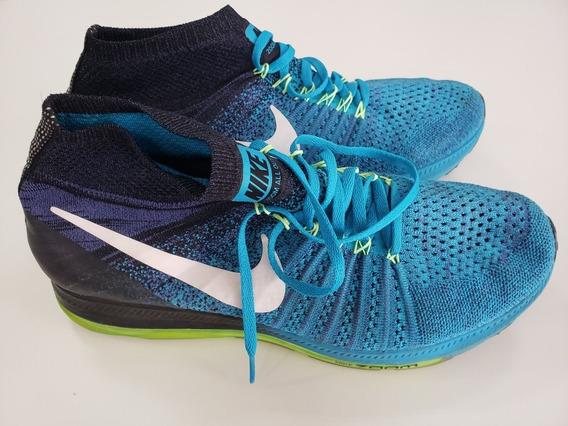 Tênis Nike Original 43/44