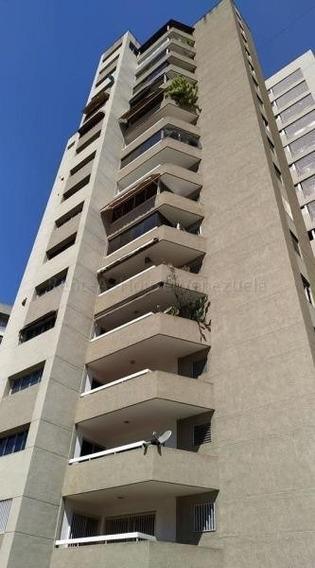 Apartamentos En Venta Carlos Coronel Rah Mls #20-8358