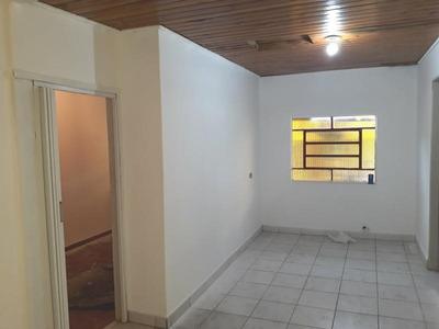 Ref.: 8295 - Casa Terrea Em Osasco Para Aluguel - L8295