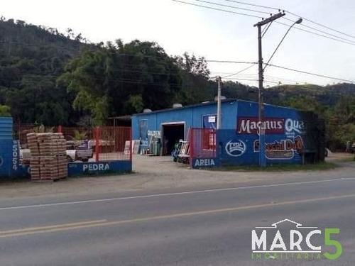 Loja - Centro - 659