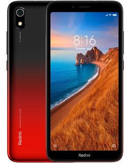 Xiaomi Redmi 6a Dual Sim | 32gb Rom | 2gb Ram | Tela 5,45