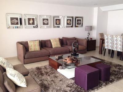 Oportunidad!!!! Atractivo Apartamento Amueblado En Marbella